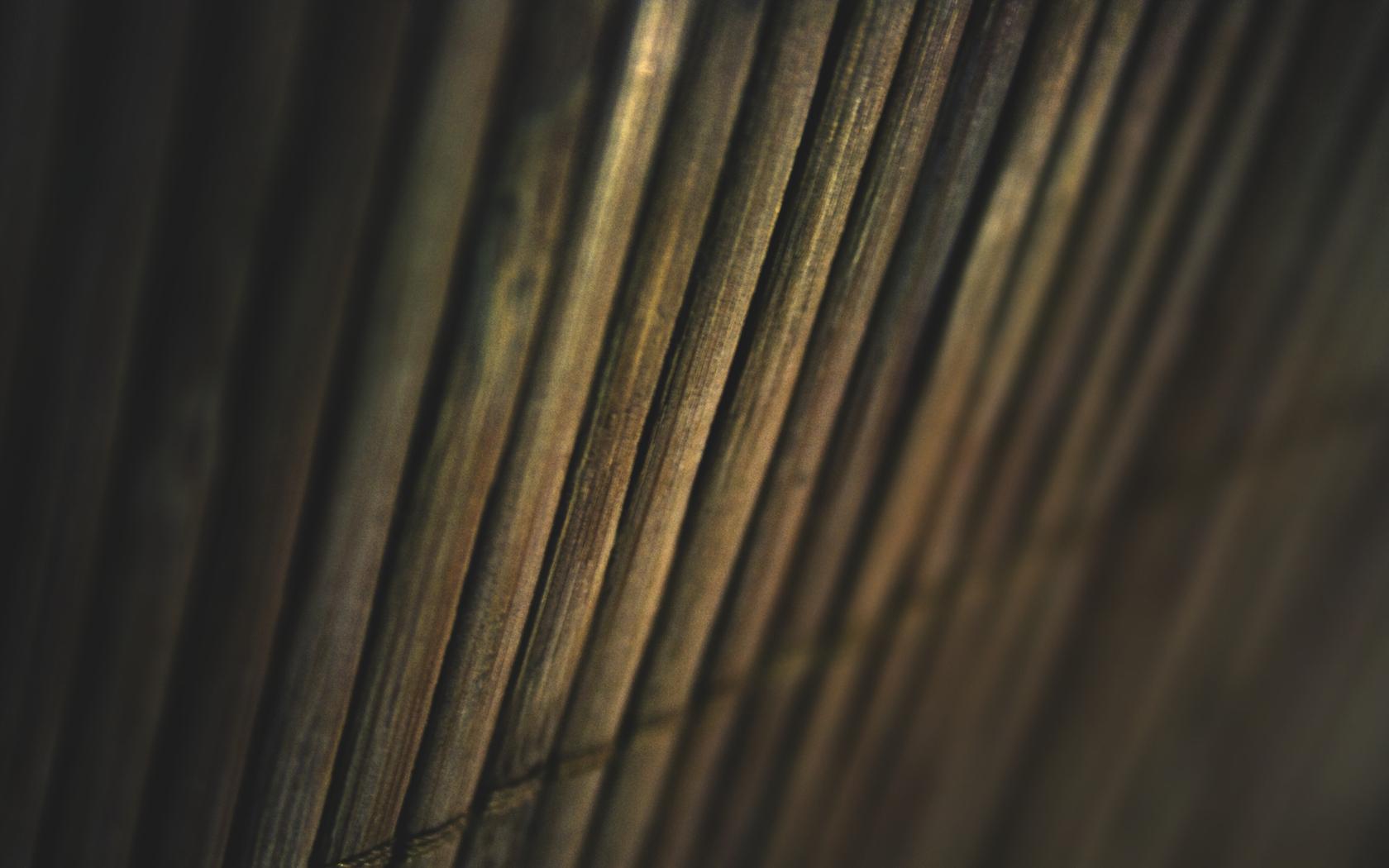 stick on wallpaper wallpapersafari