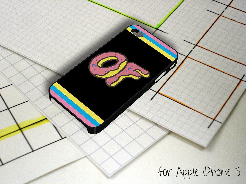 Odd Future iPhone Wallpaper - WallpaperSafari