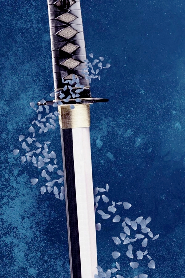 Swords Wallpaper - WallpaperSafari
