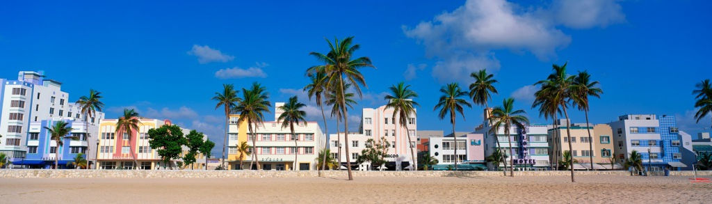 Carlton Hotel South Beach Miami City Information Pictures to like or 1024x293
