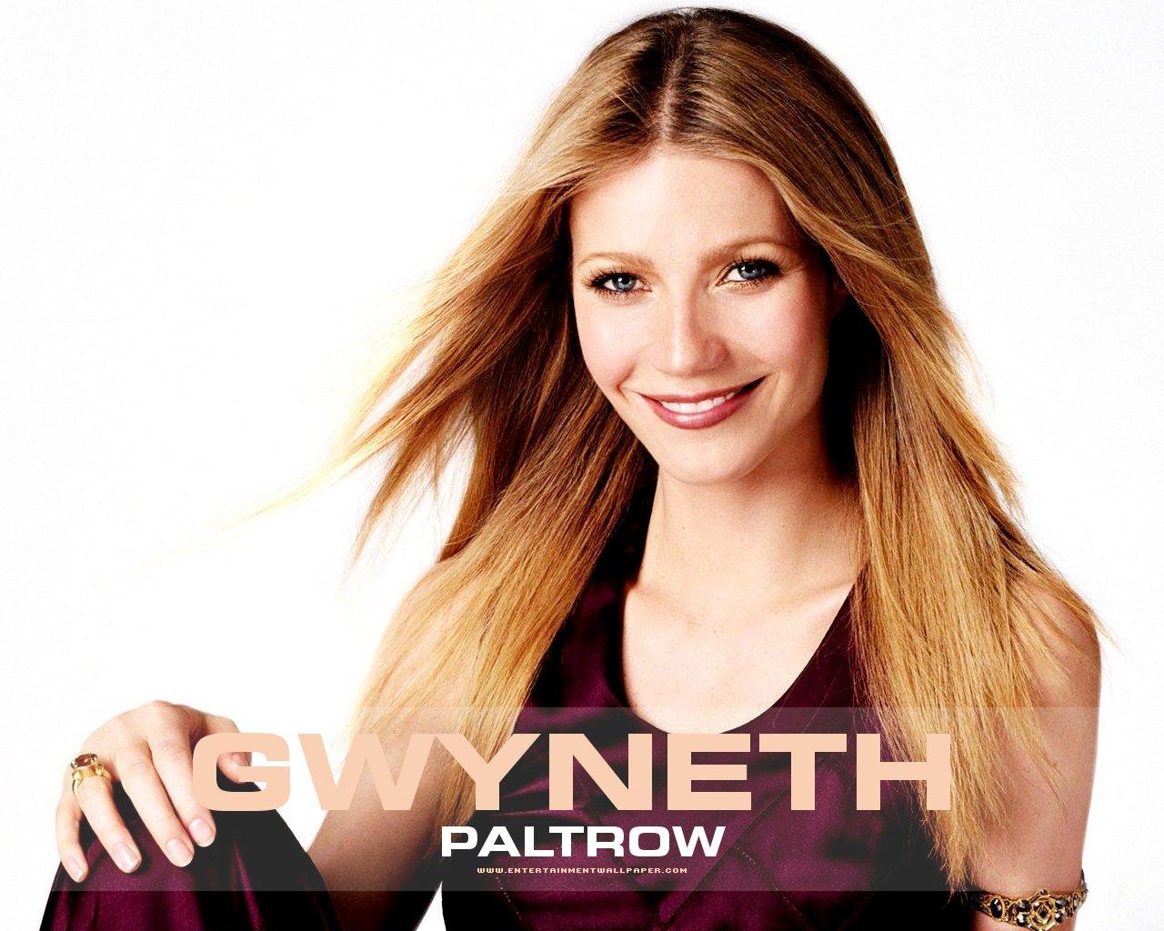 Gwyneth Paltrow Wallpaper 24   1280 X 1024 stmednet 1280x1024