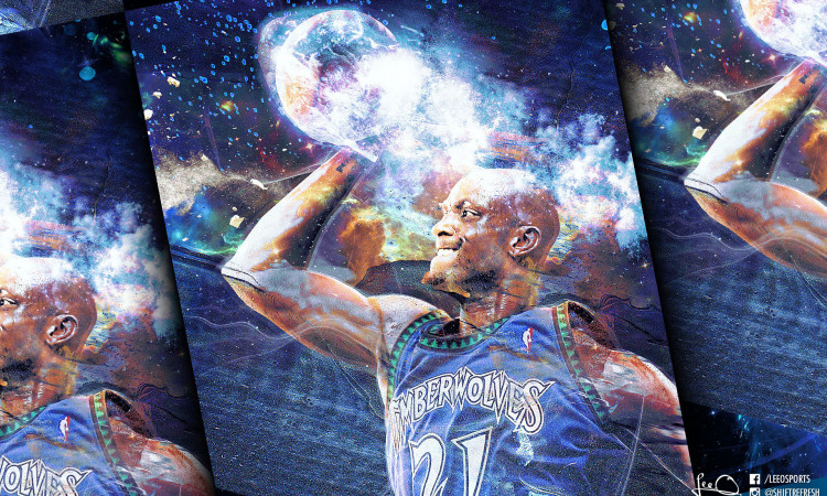 Minnesota Timberwolves Wallpapers Basketball Wallpapers 750x450