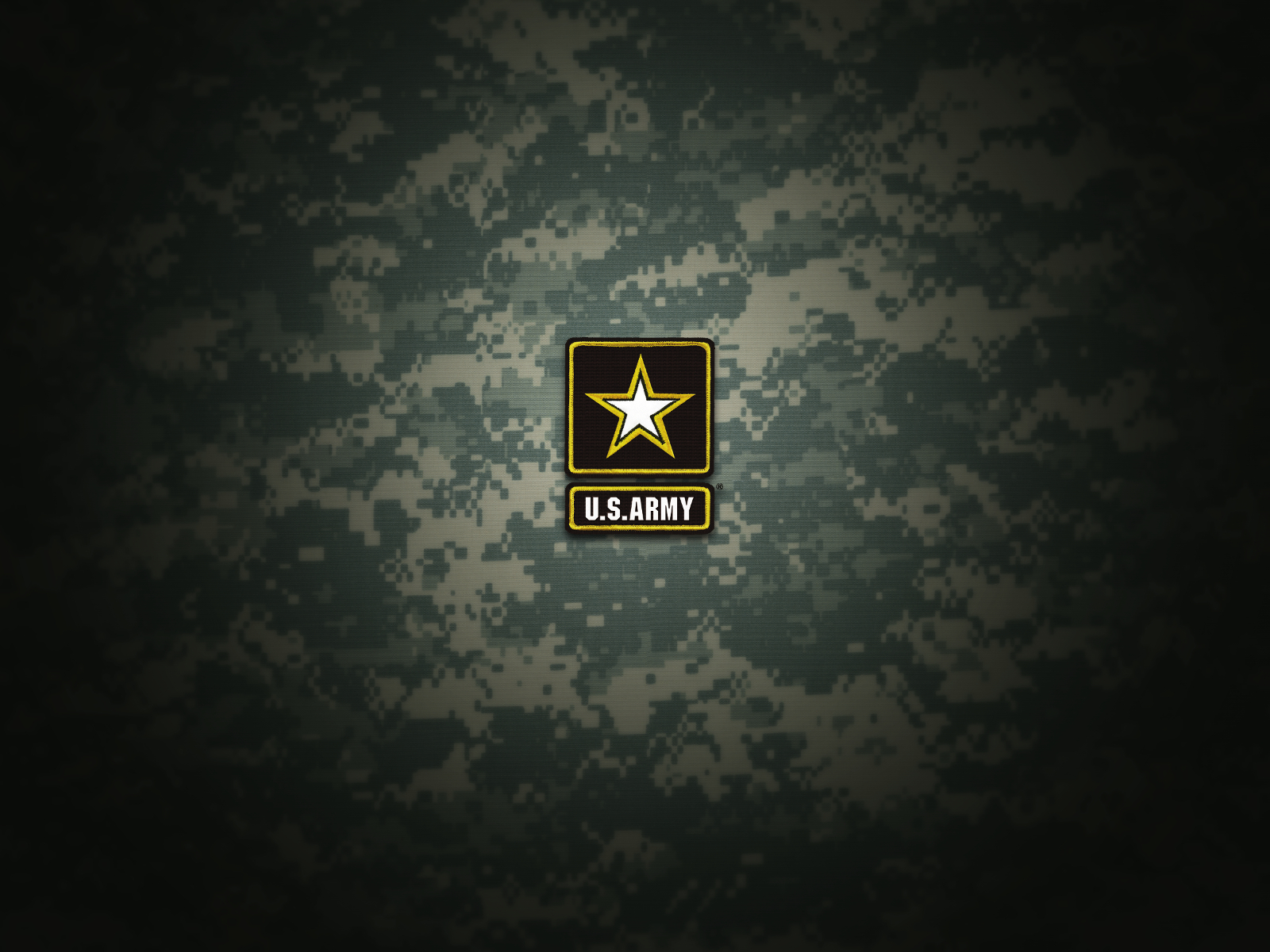 army wallpaper by gkyler customization wallpaper other 2011 2015 1600x1200