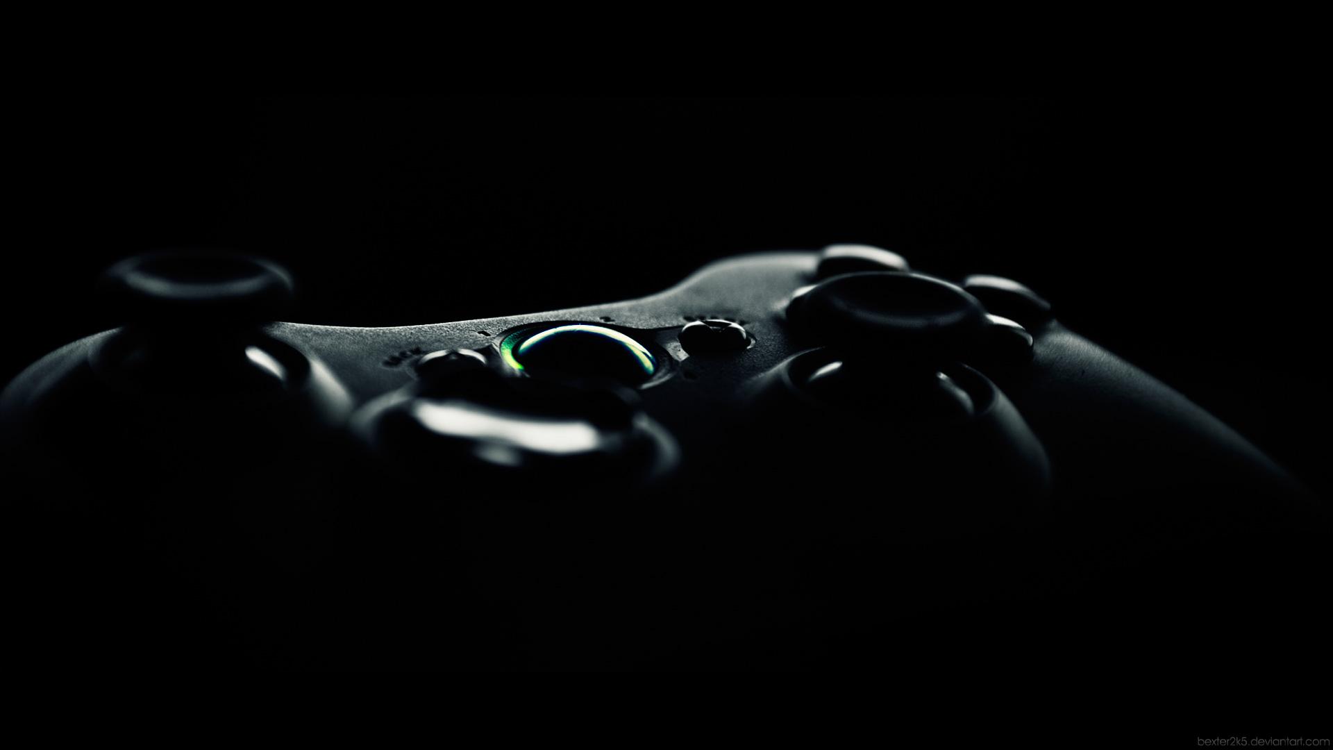Fonds dcran Xbox 360 tous les wallpapers Xbox 360 1920x1080