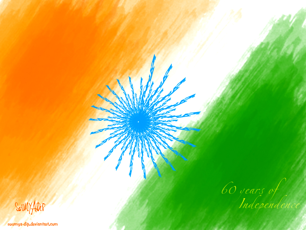 GRAAFIXBLOGSPOTCOM Indian Flag Wallpapers 1024x768