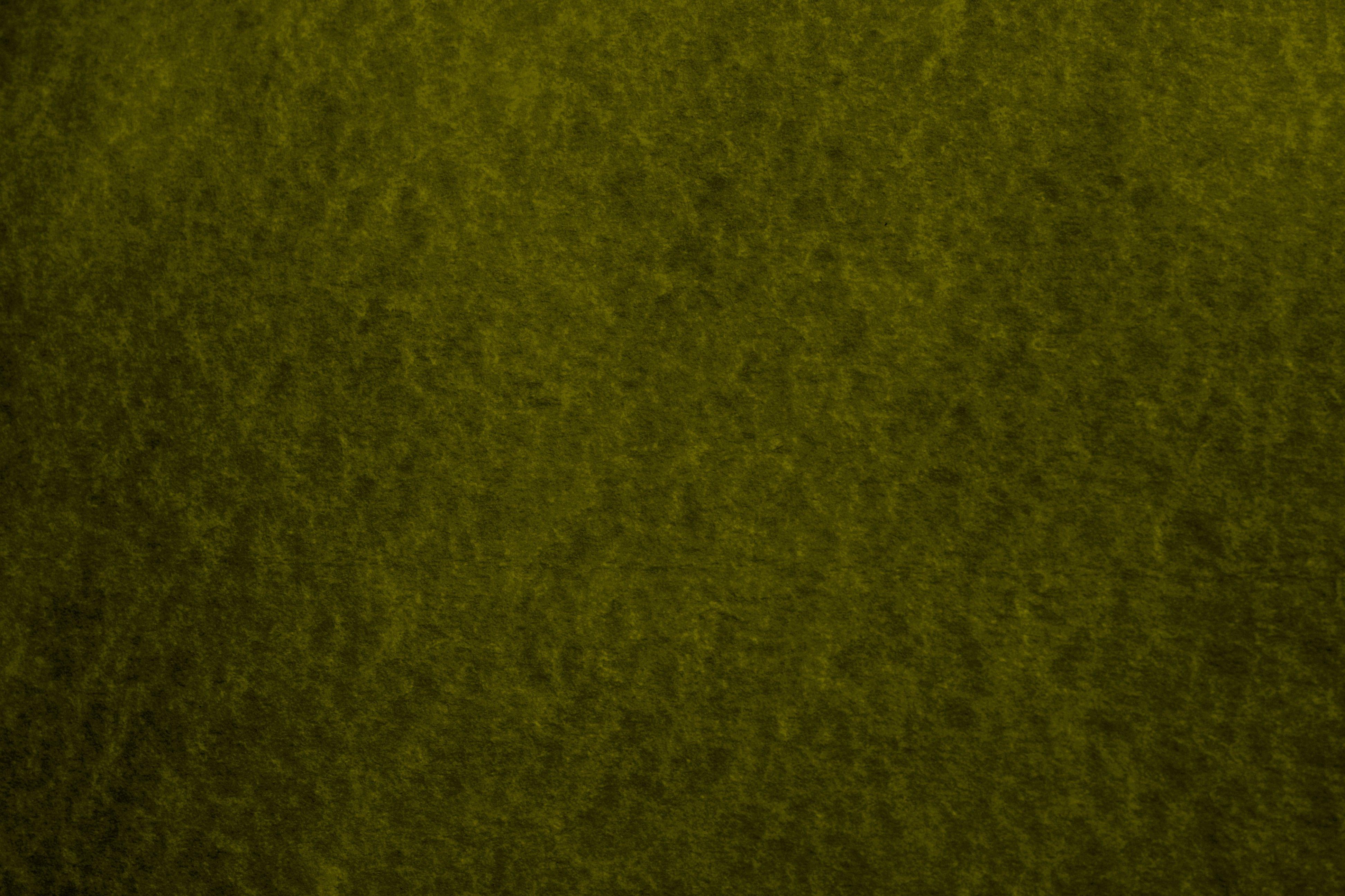 Olive Green Parchment Paper Texture Picture 3888x2592