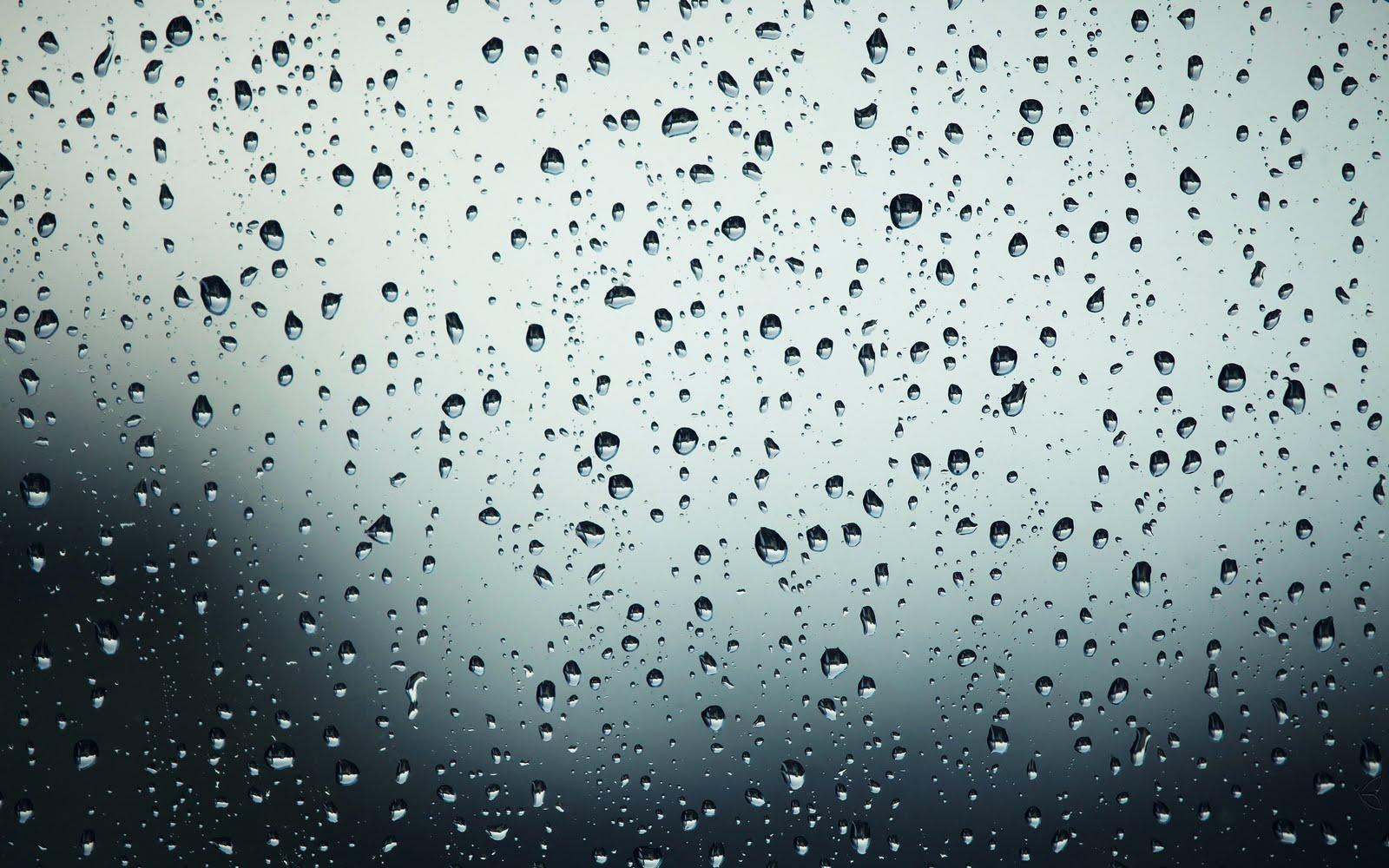 50 ] Rain Wallpapers For Desktop On WallpaperSafari