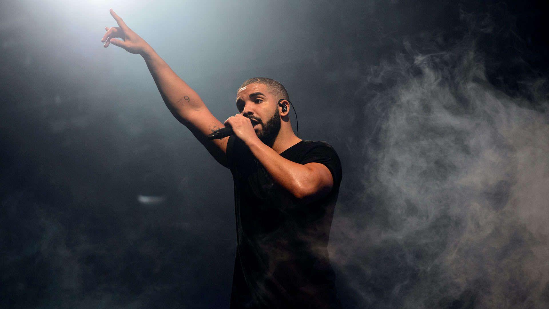 Drake Background 1920x1080 1920x1080