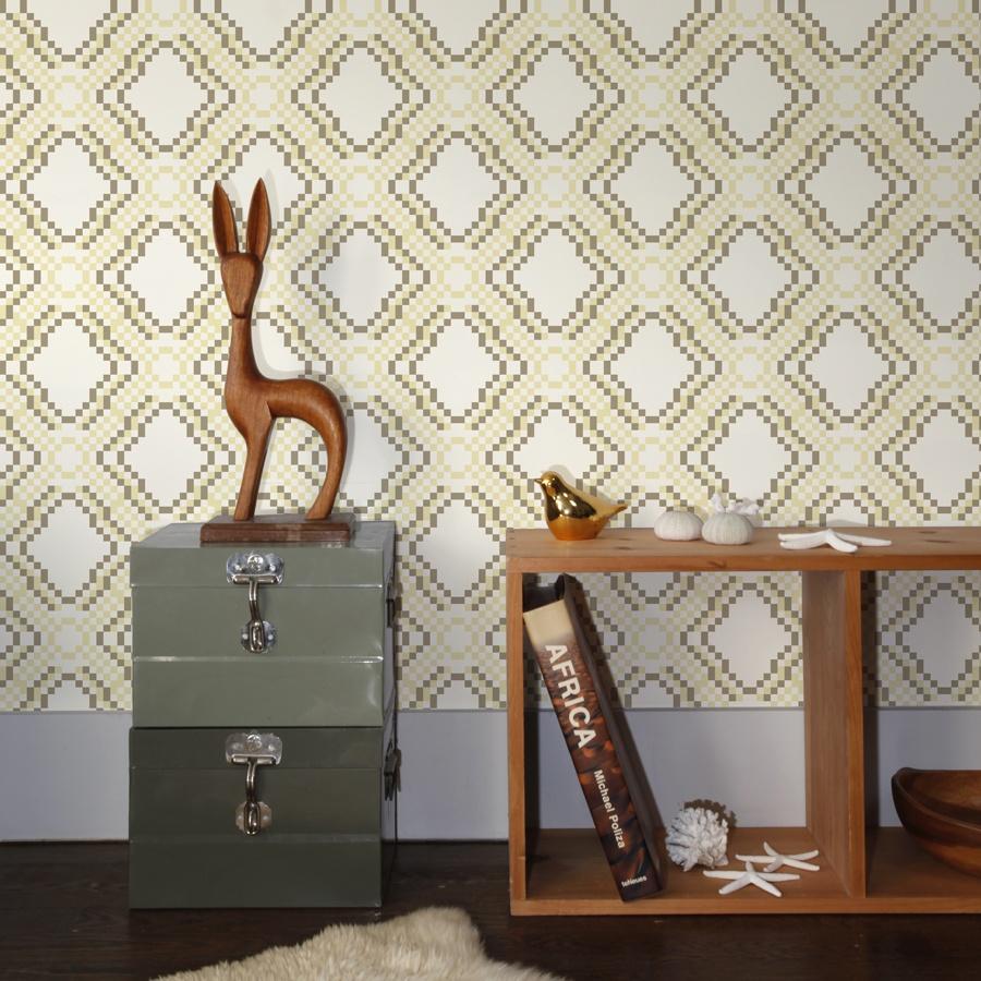 Discount Wallpaper Outlet 900x900