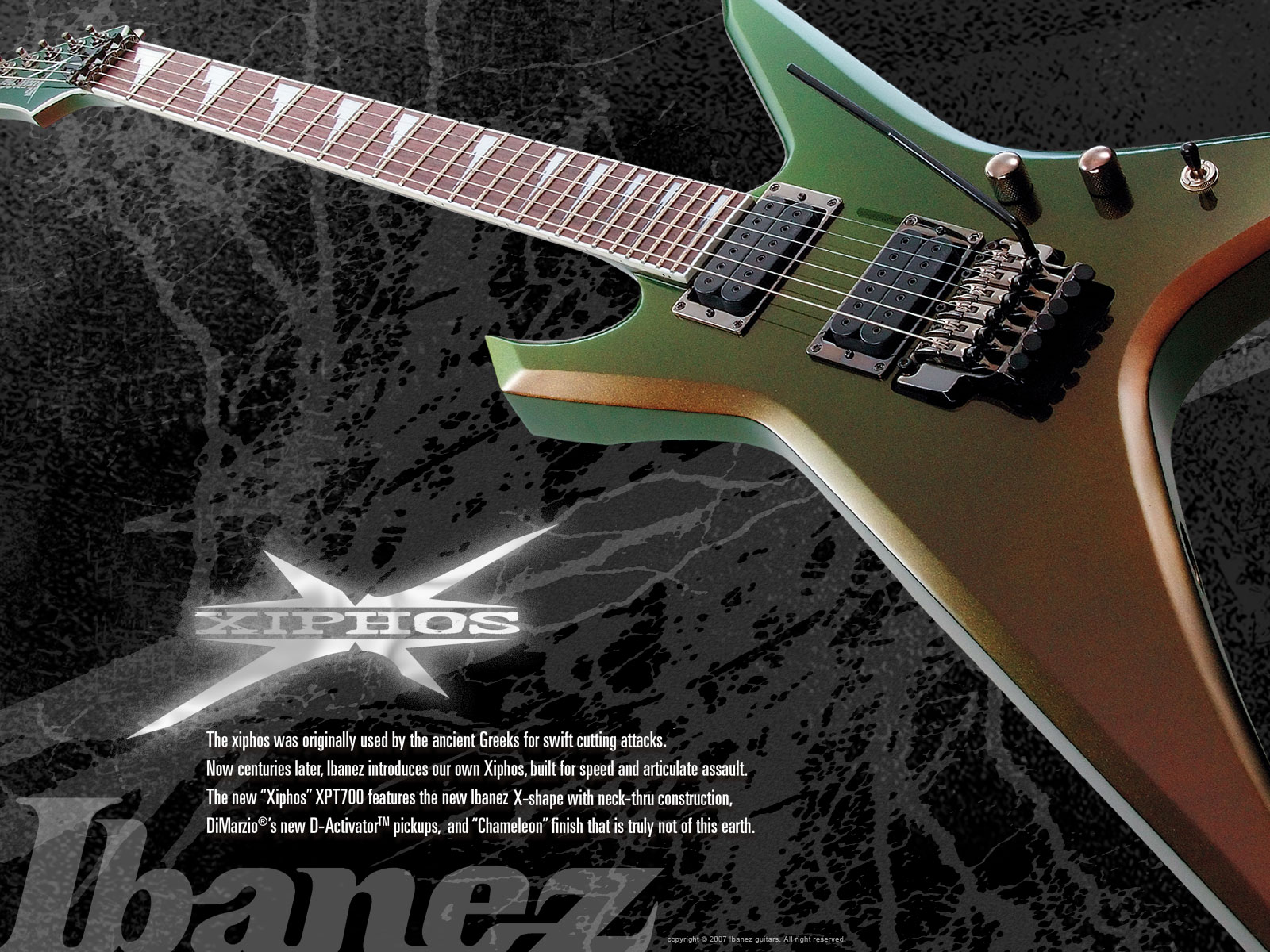 Guitars Ibanez Wallpaper 1600x1200 Guitars Ibanez 1600x1200