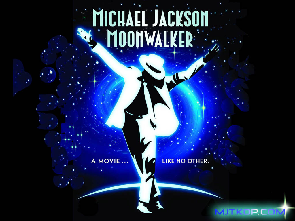 Michael Jackson Moonwalk Wallpapers Desktop Festival Wallpaper 1024x768