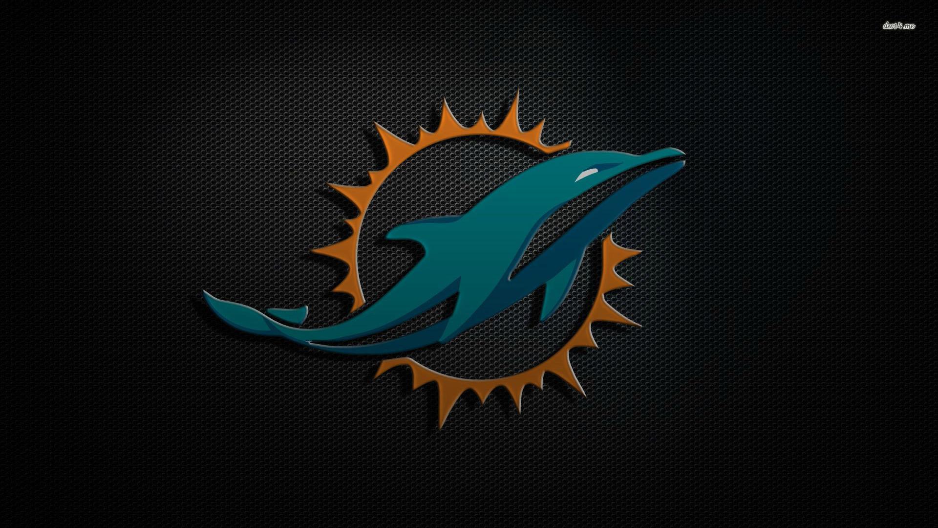 [47+] 2016 Miami Dolphins Wallpaper on WallpaperSafari