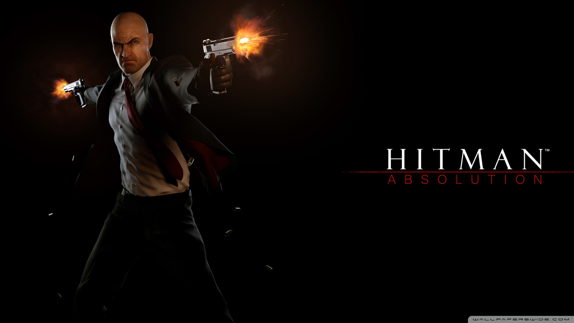 hitman absolution 3 wallpaper 1920x1080 1920x1080