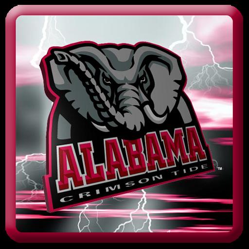 Alabama crimson tide live wallpaper wallpapersafari - Free alabama crimson tide wallpaper for android ...
