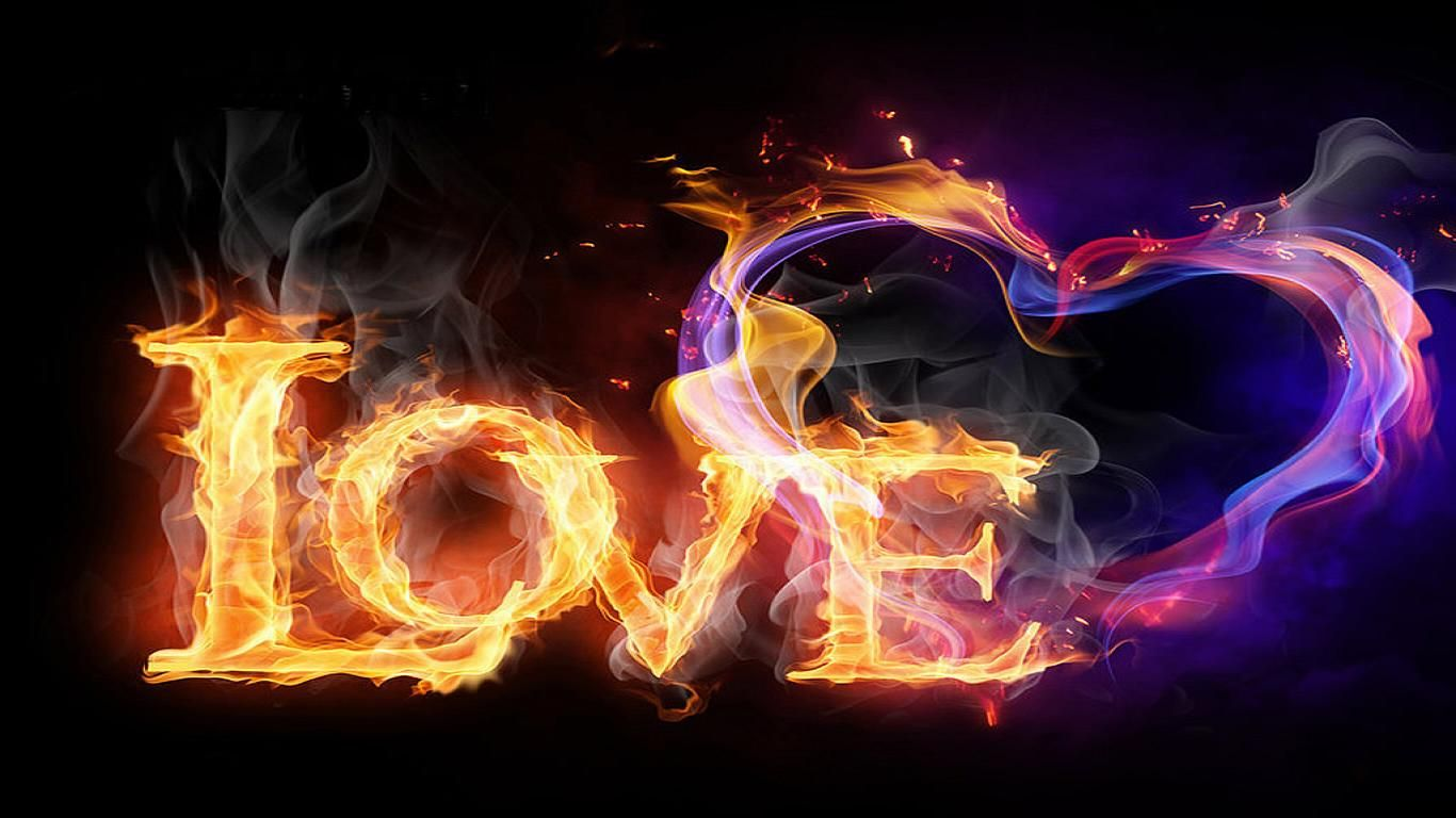 Images For Fire Wallpaper Hd Letters R Inspiration in 2019 1366x768