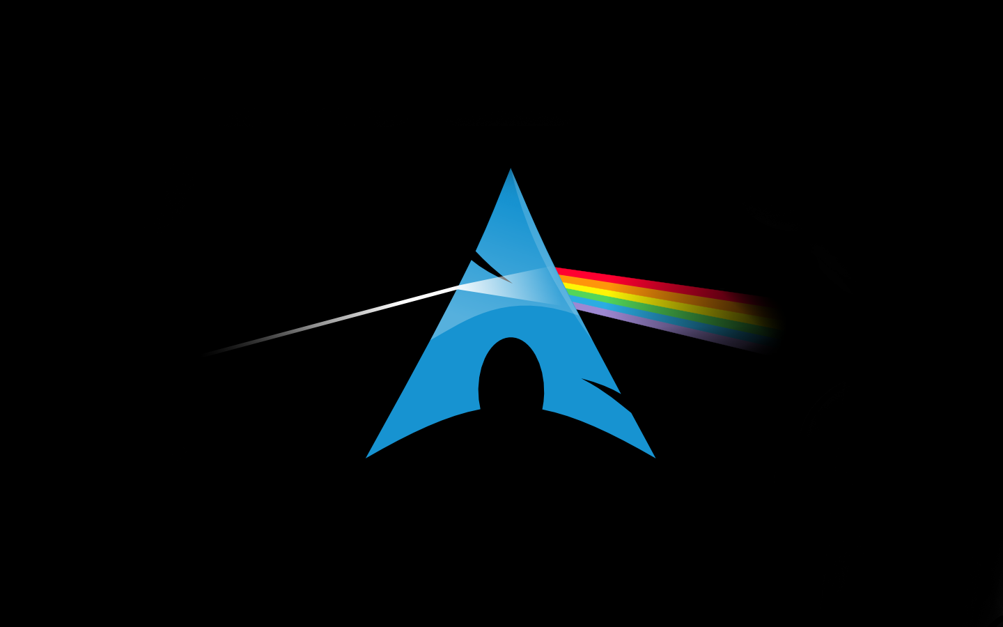 Pink Floyd Wallpapers HD Wallpapers Early 1440x900