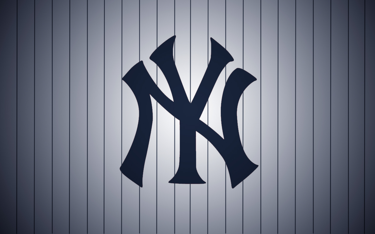 48 Free Yankees Wallpaper On Wallpapersafari