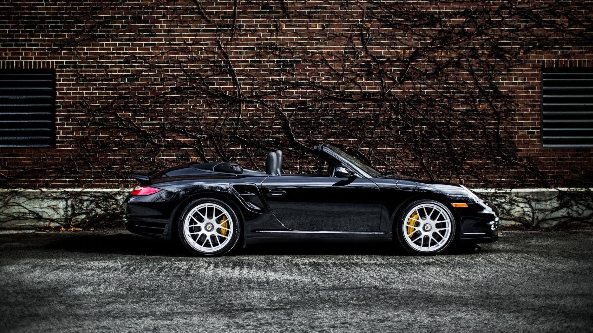 Porsche 911 Wallpaper Hd wallpaper   573384 1920x1080