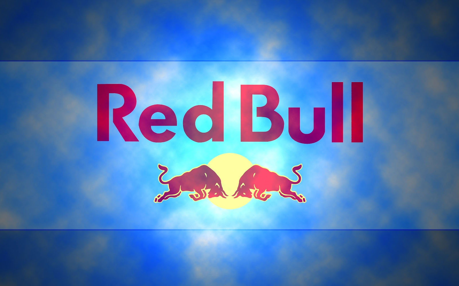 Tag Red Bull Wallpapers Backgrounds Photos Images andPictures for 1600x1000