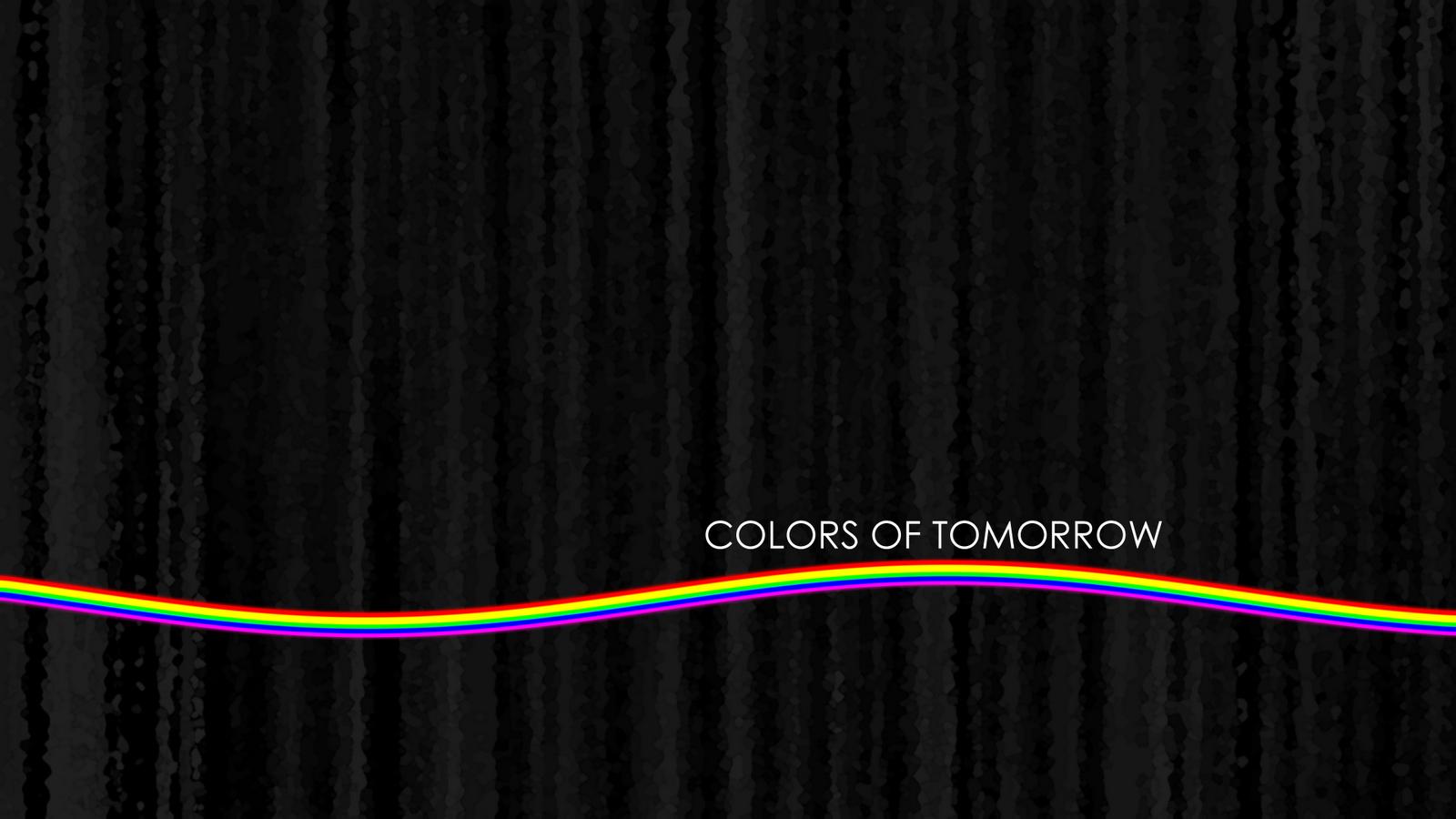 LGBT Wallpapers 1600x900
