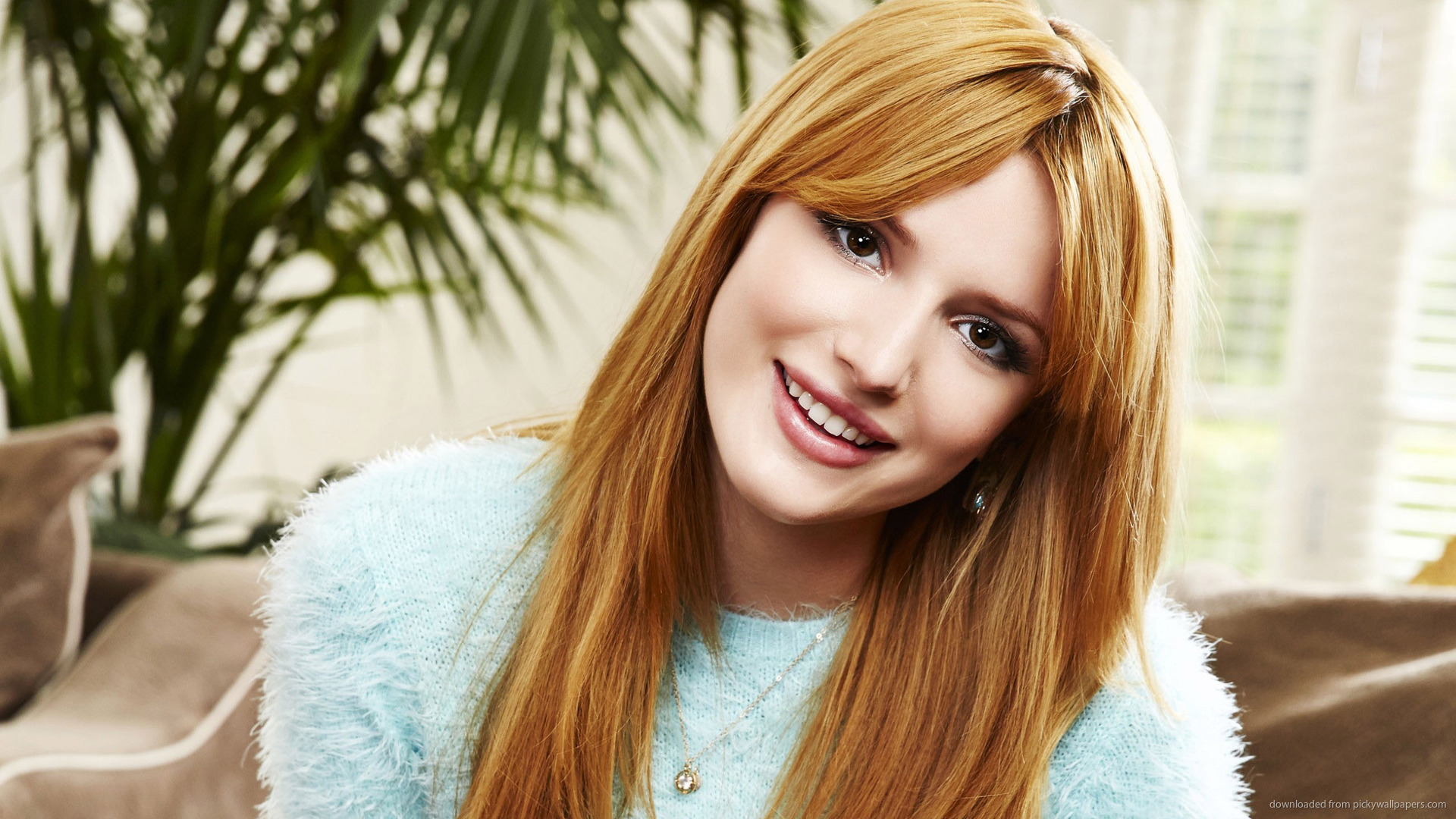 Free Download Bella Thorne Wallpapers Images Photos Pictures