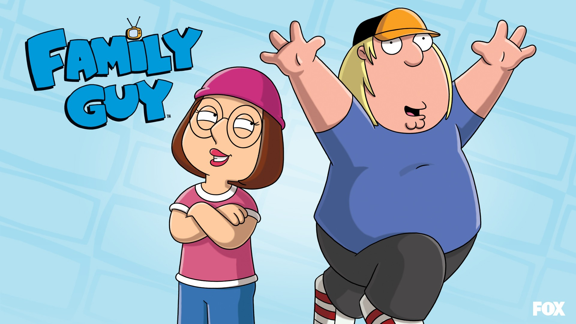Family Guy Peter HD Desktop Wallpaper HD Desktop Wallpaper 1920x1080