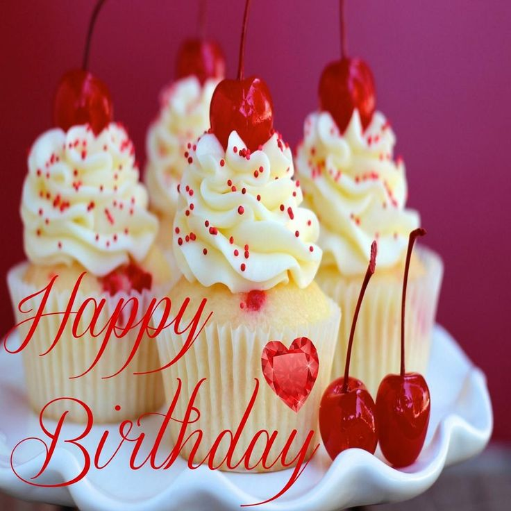 Fantastic Free Download Download Wallpaper Happy Birthday Hajera Sister Hd Funny Birthday Cards Online Elaedamsfinfo