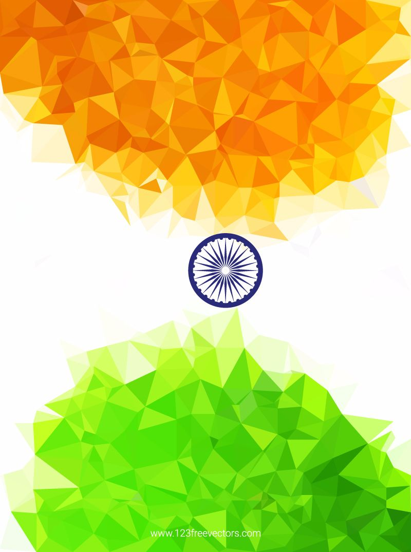 Indian Flag Background Vectors in 2019 Indian flag Flag 800x1075