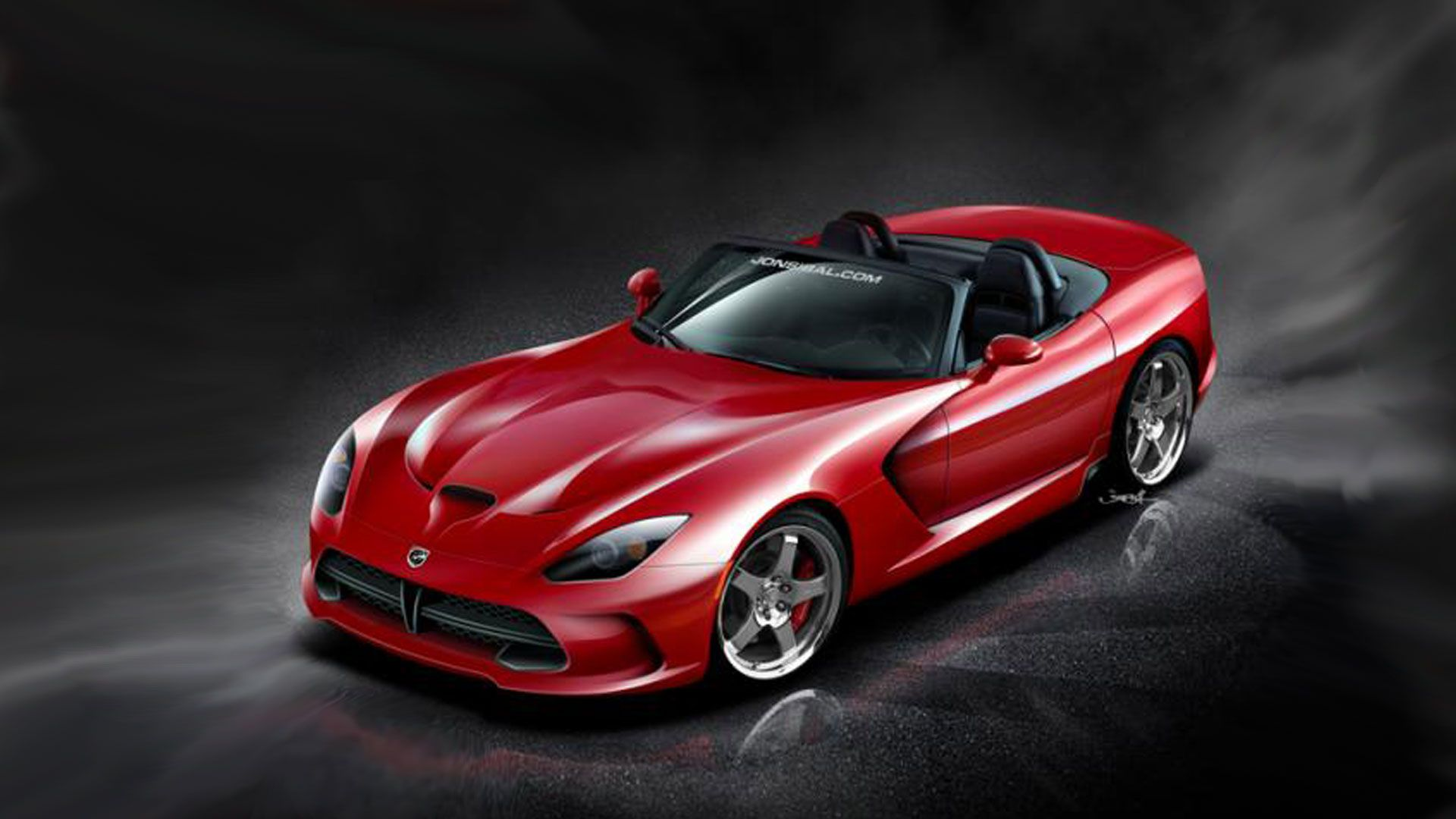2015 dodge srt viper roadster desktop hd wallpaper desktop beraplan