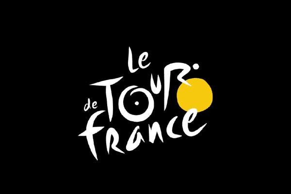 wallpaper le tour de France 1 by lool704 600x400