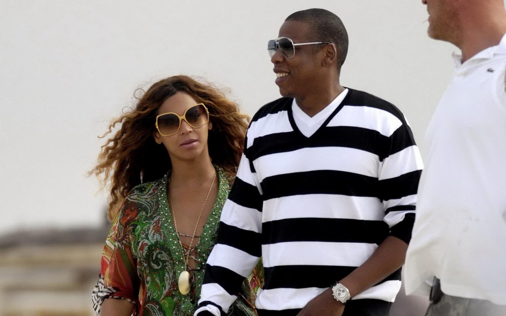 47 Beyonce And Jay Z Wallpaper On Wallpapersafari