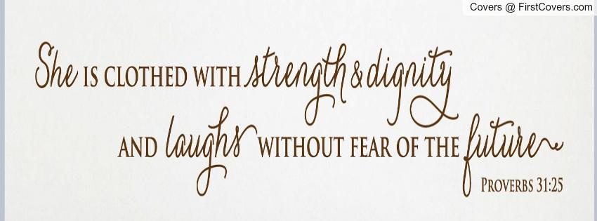 proverbs 31 25 wallpaper wallpapersafari