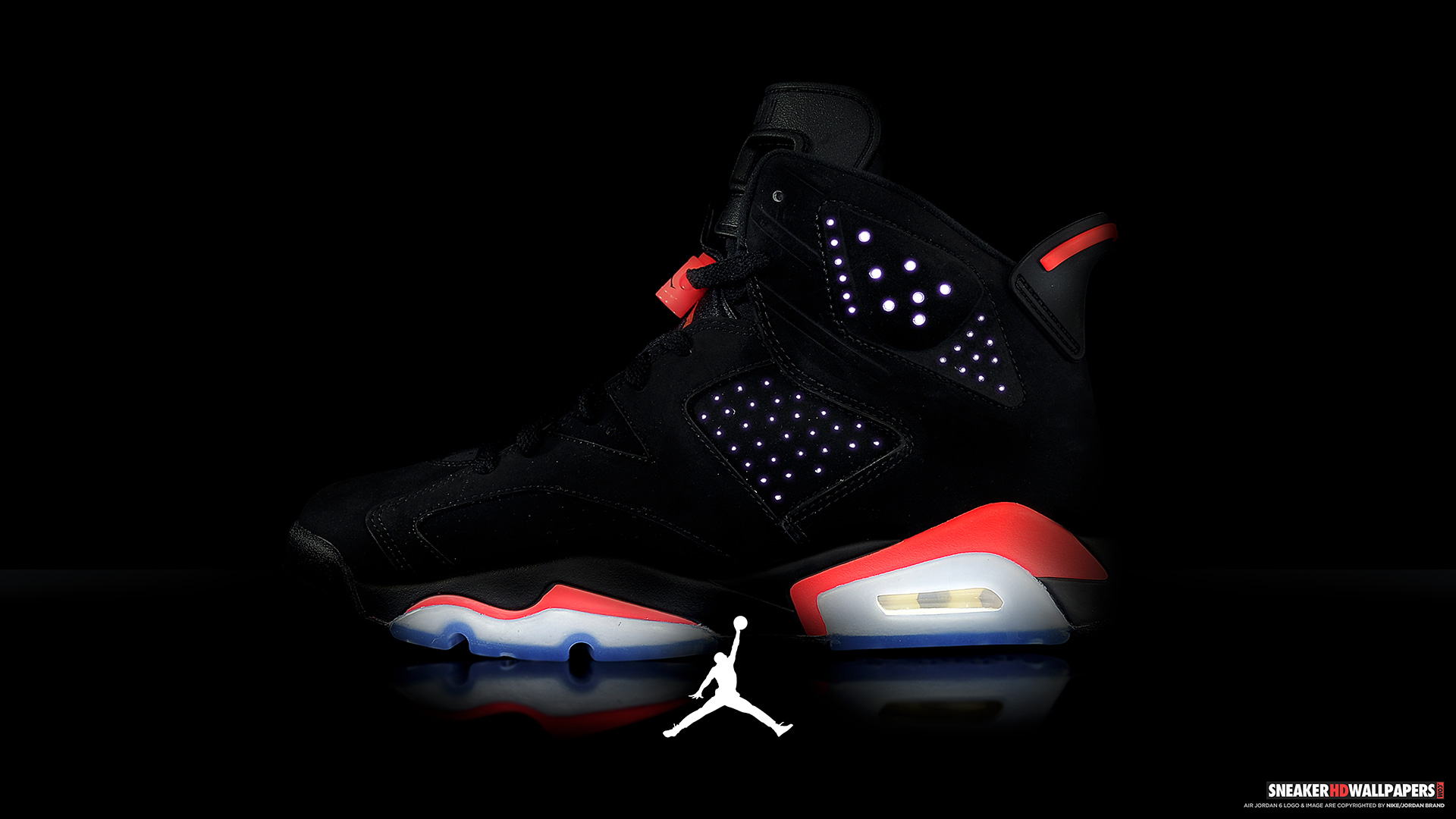 sports shoes f1f19 93516 Sneaker Wallpapers SneakerNewscom 1920x1200. View 0. SneakerHDWallpaperscom  Your favorite sneakers in HD and mobile 1920x1080