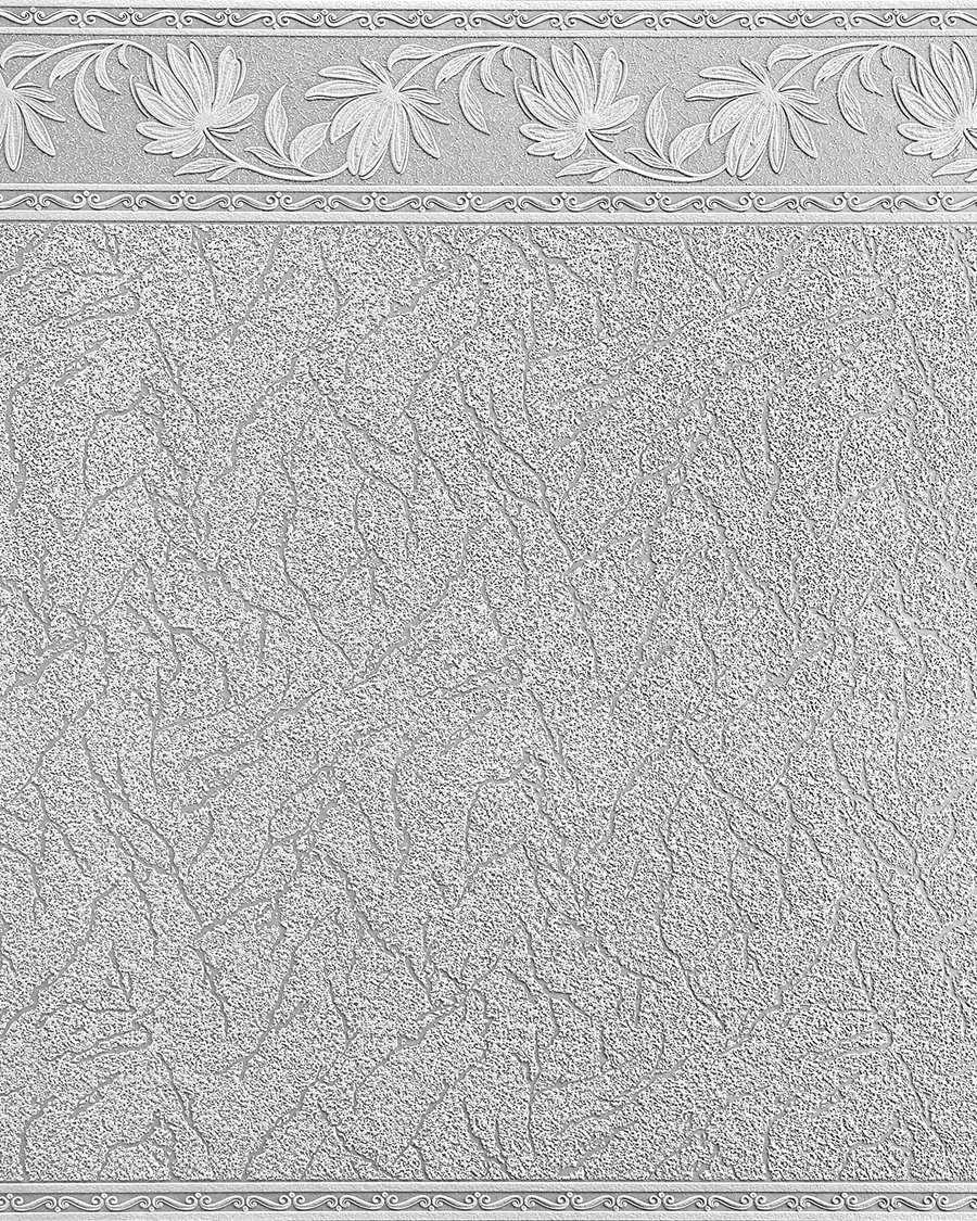 Paintable Textured Wallpaper Paintable textured wallpaper 900x1125