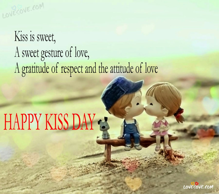 Happy Kiss Day Quotes Status Images Kiss Day Wallpapers 2019 900x800