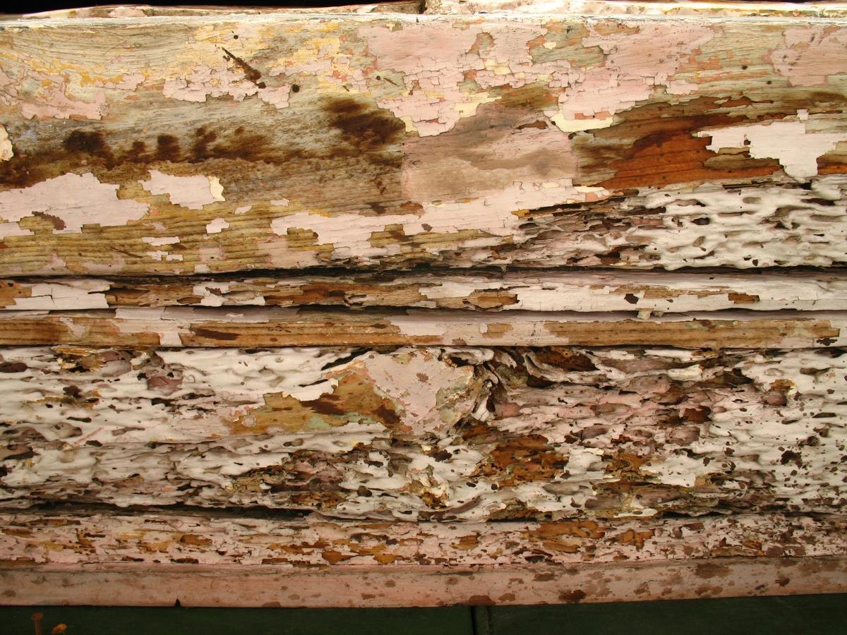 Textured Brick Wallpaper   Textured Wallpaper 1200x900