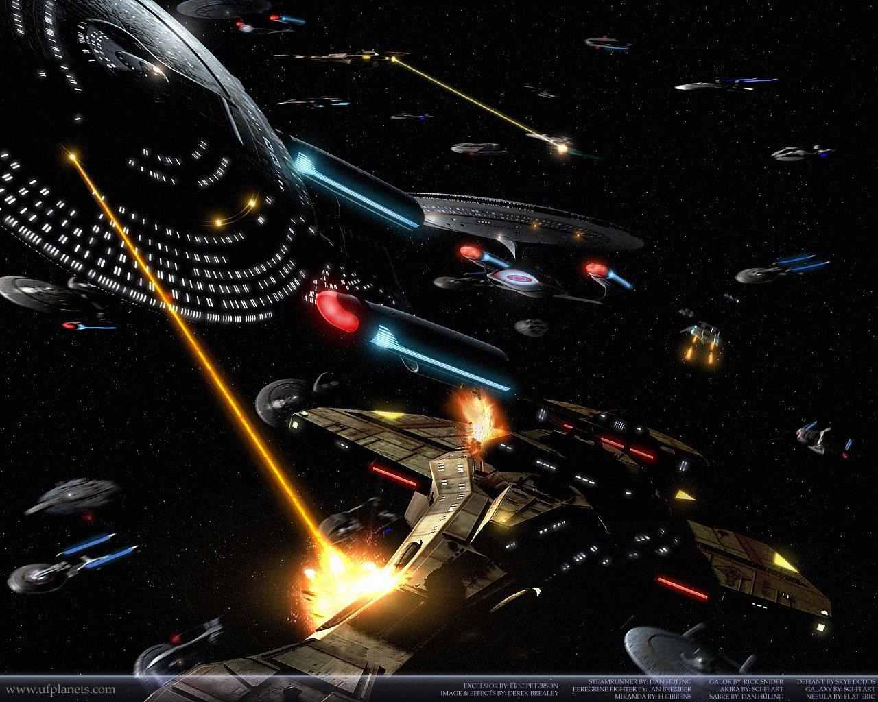 Star Trek HD Wallpaper ImageBankbiz 1280x1024