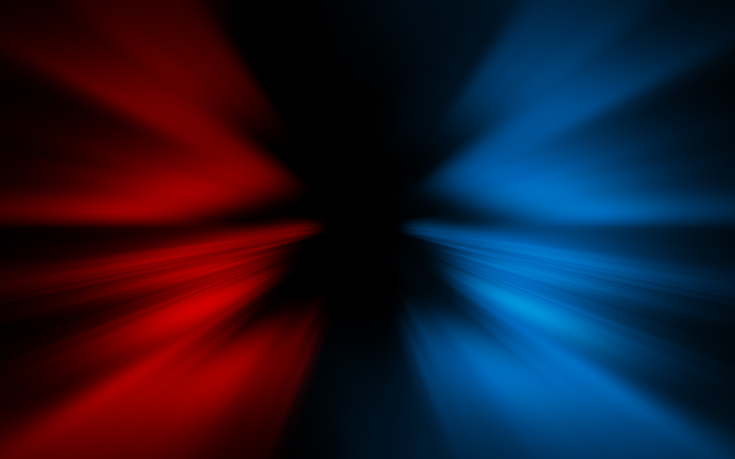 Free Download Red Blue Desktop By Flamingclaw 1440x900 For