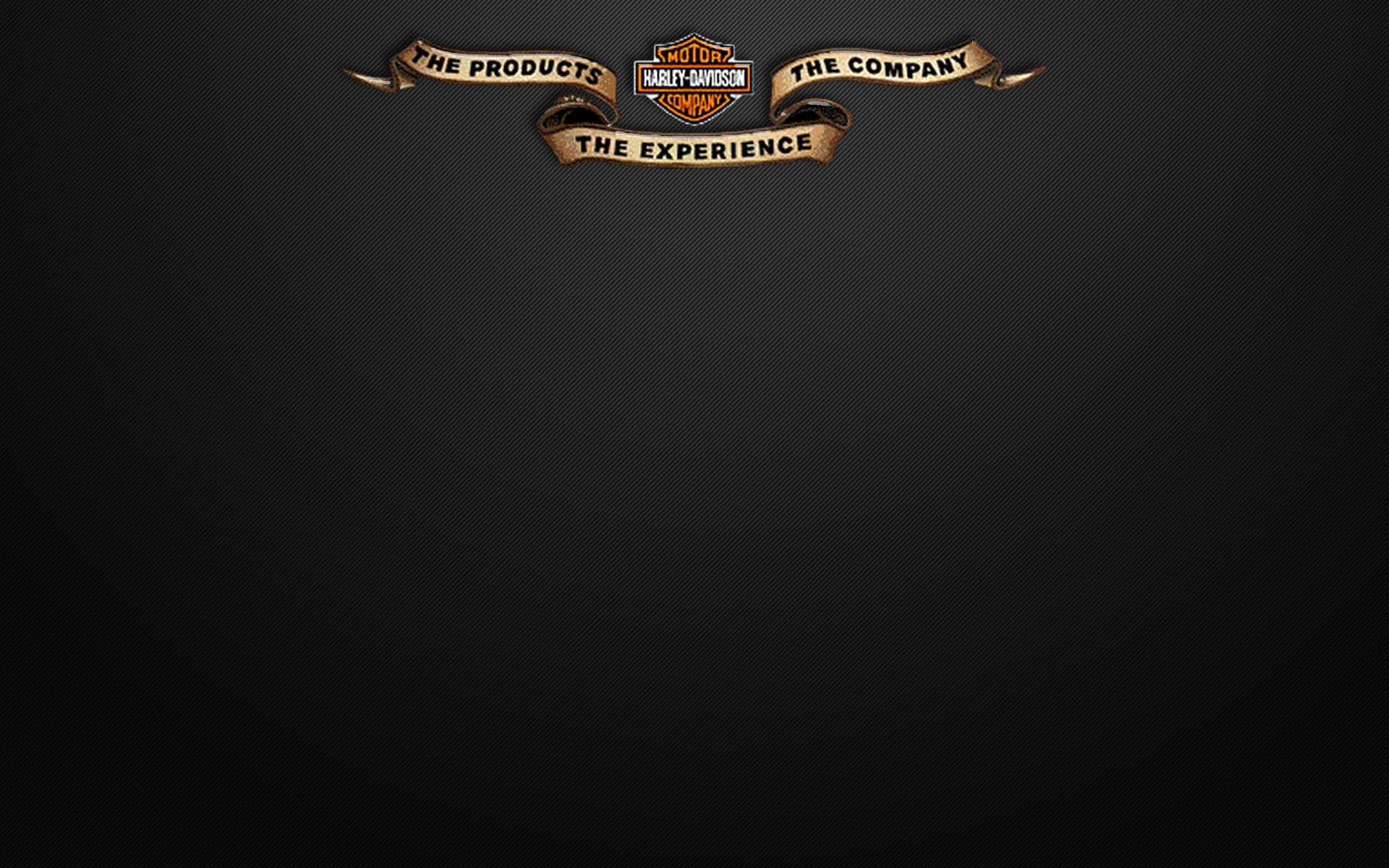 Harley Davidson 4fondo pantalla Insignia Harley Davidson 4wallpaper 1920x1200