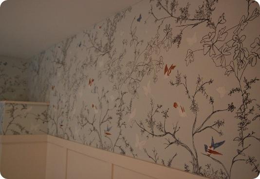 Bird Wallpaper Bird Wallpaper For Walls 534x367