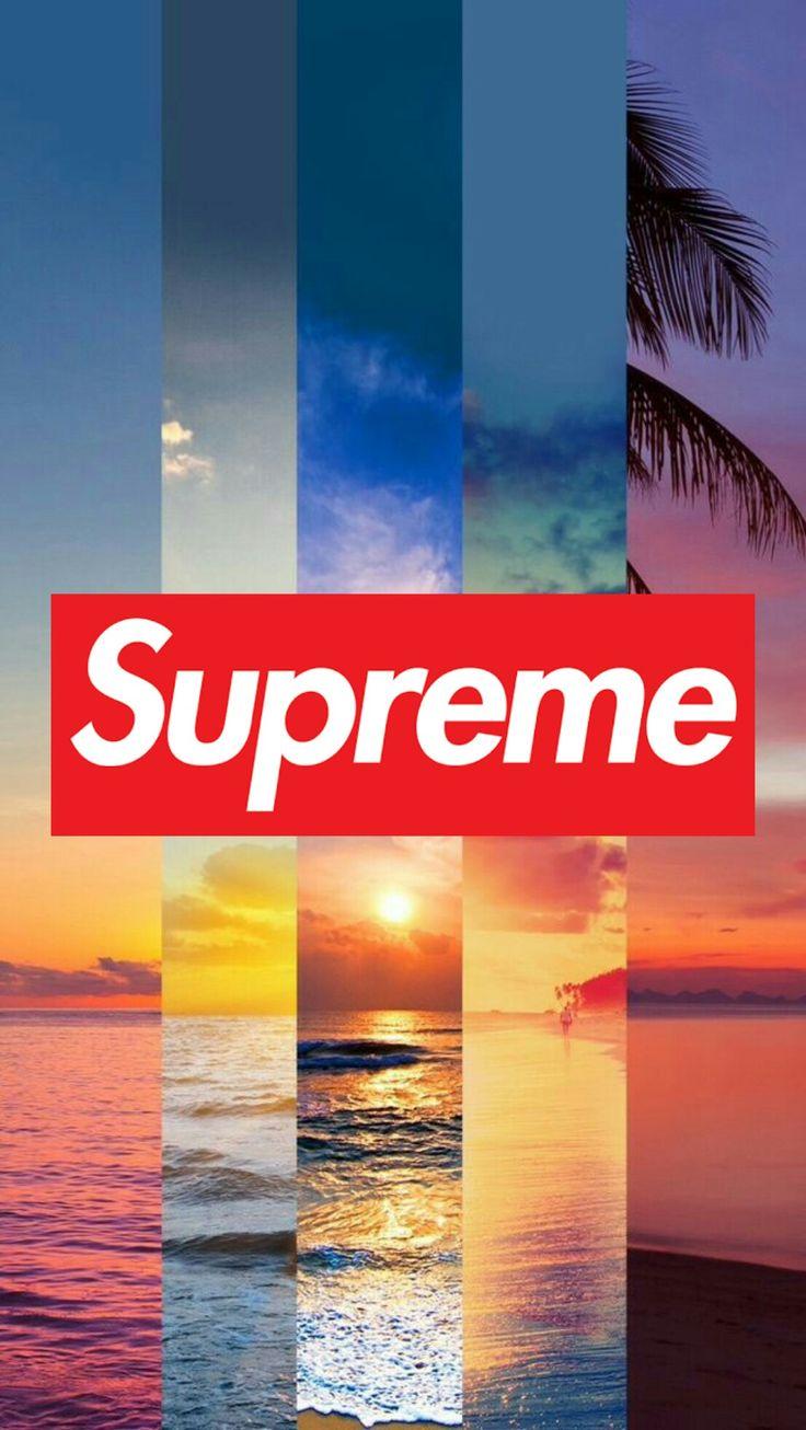 Best 25 Supreme iphone wallpaper ideas 736x1306