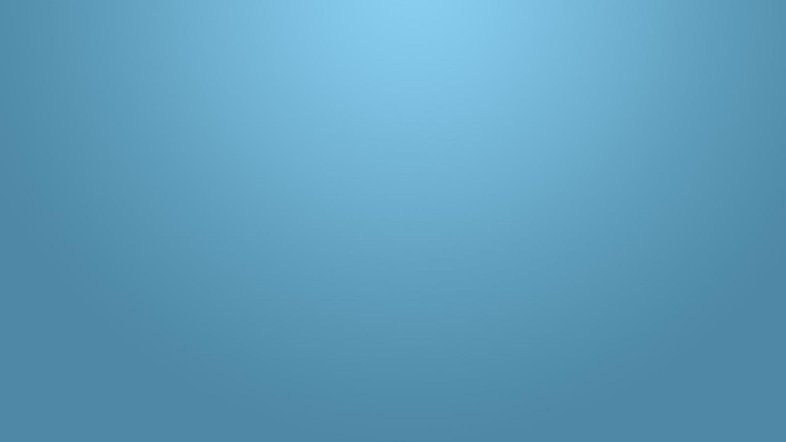 blue wallpaper blue wallpaper designs cool blue wallpapers light blue 1600x900