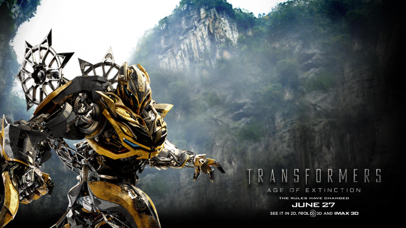transformers 4 wallpaper hd 1080p wallpapersafari