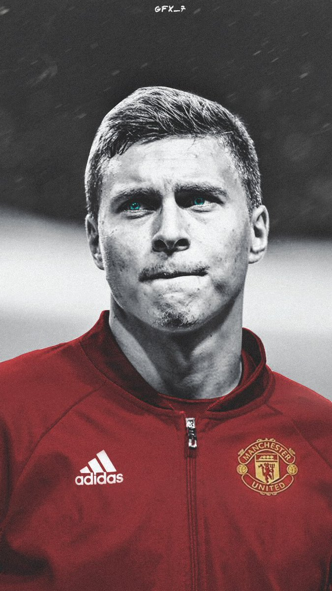 The True Red Devils on Twitter Official Manchester United have 675x1200
