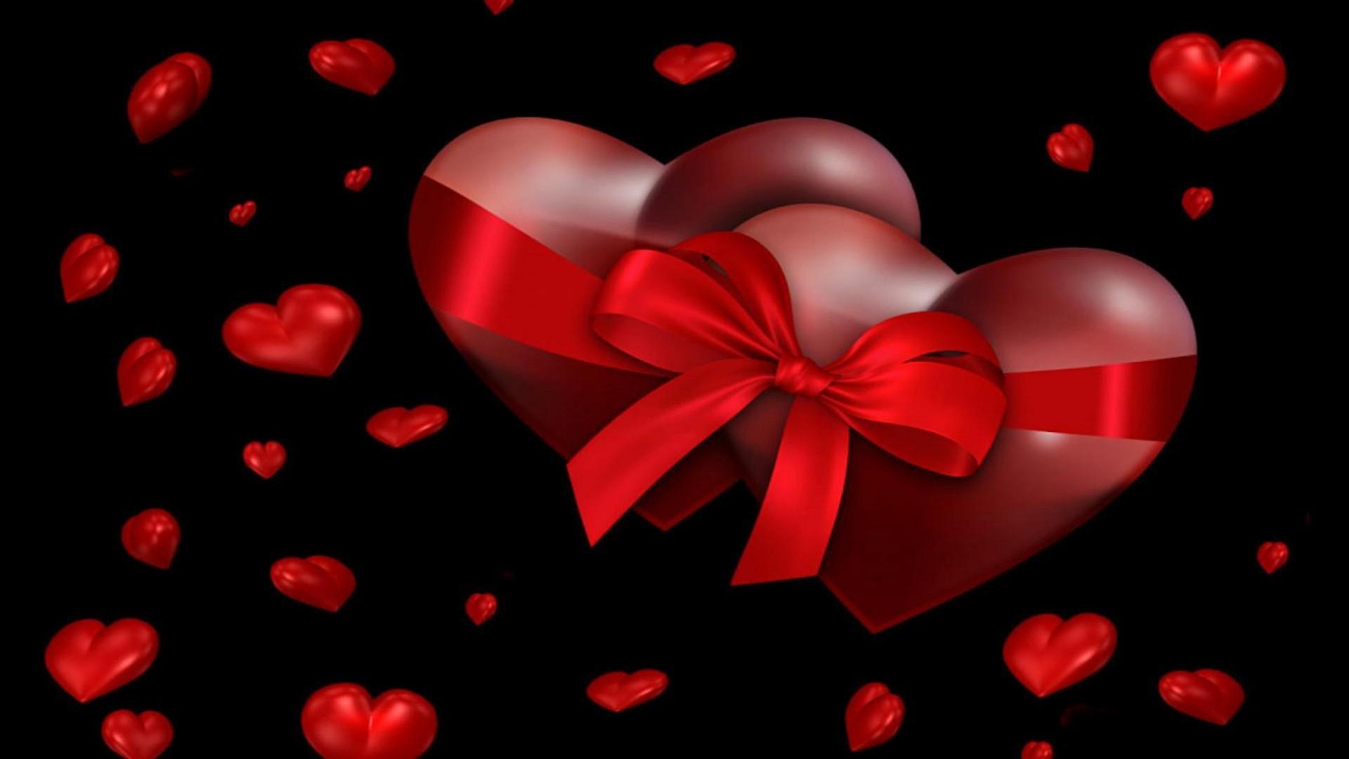 Valentine Day HD 3d Wallpaper 2021 Cute Wallpapers 1920x1080