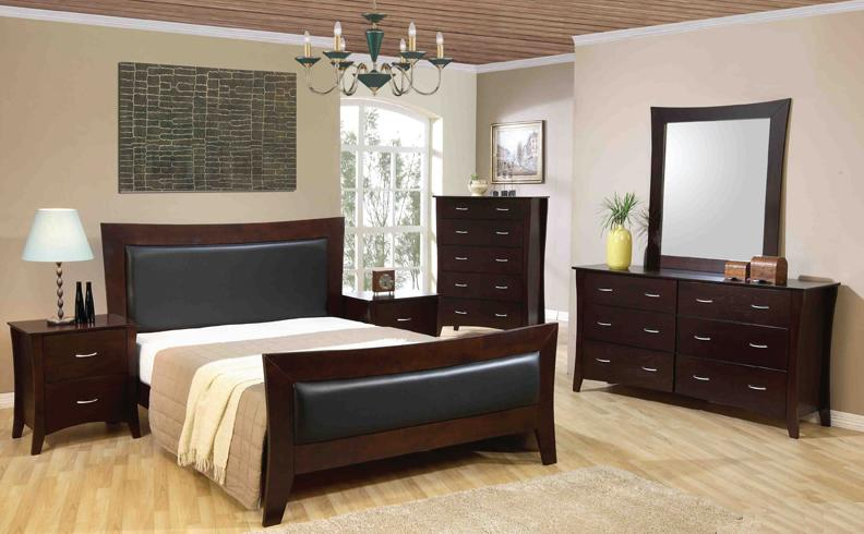 Furniture Stores San Jose westcoastclearance Page 2 792x490