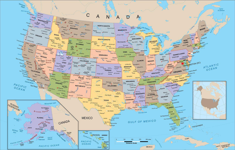unitedstates
