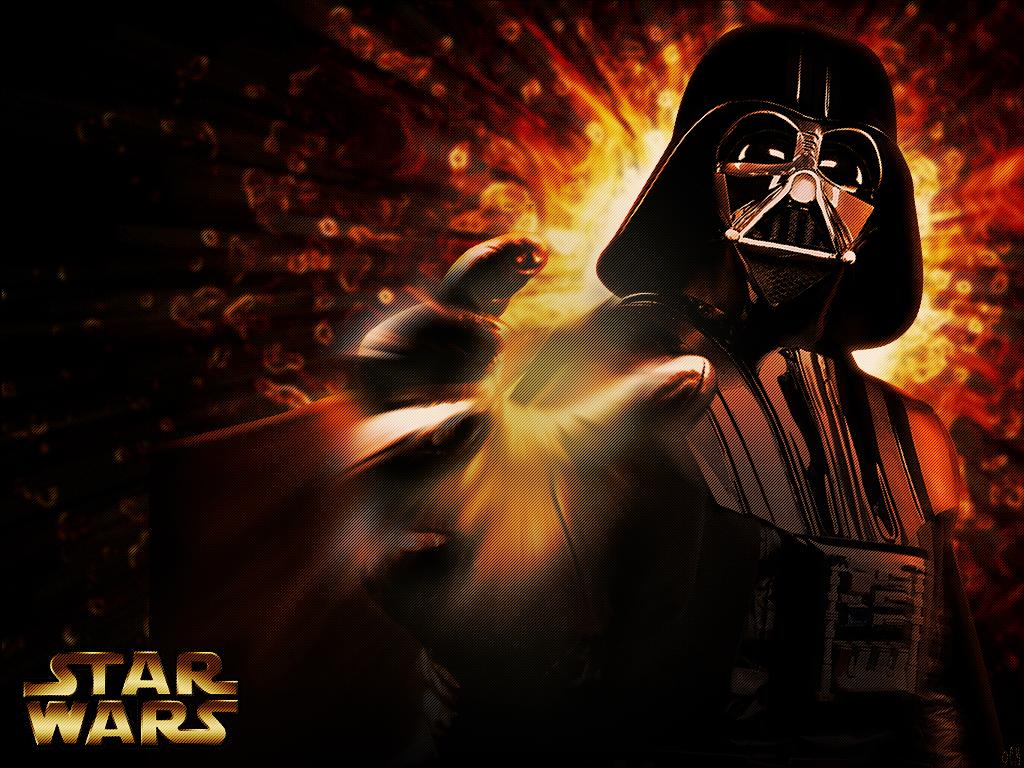 Star Wars Wallpaper Hd Wallpapers 1024x768 pixel Popular HD 1024x768