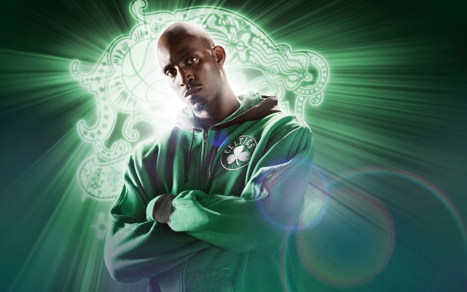Kevin Garnett Wallpapers HD Car Wallpapers 1600x1000