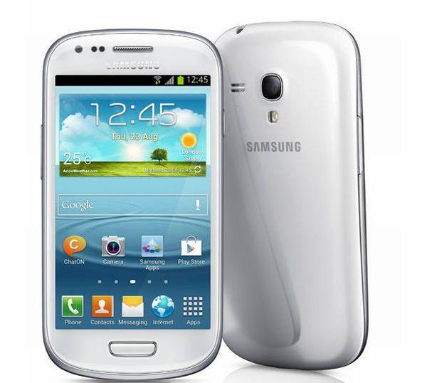 online cell phone wallpaper maker   weddingdressincom 600x538